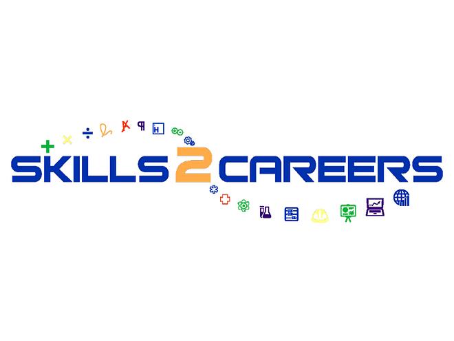 Skills 2 Career
