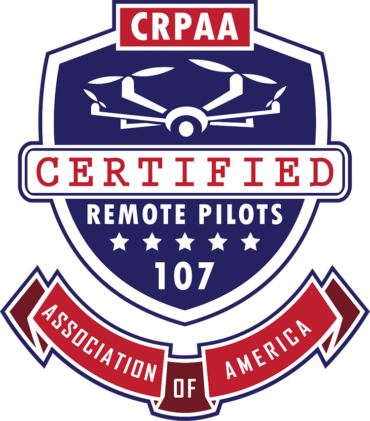 Certified Remote Pilots Association of America
