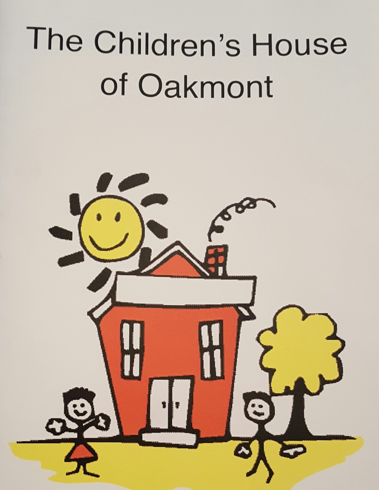 Children's House of Oakmont