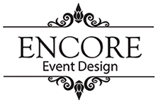 Encore Event Design