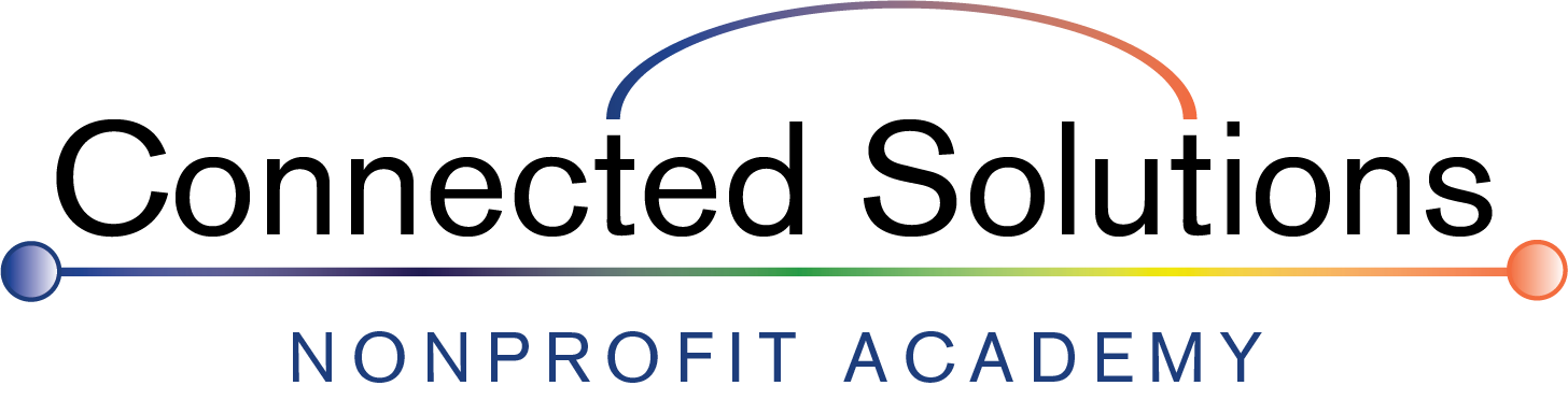 Nonprofit Academy